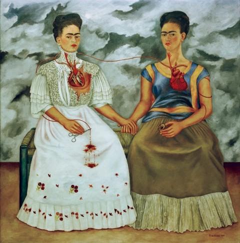 37 TORINO FILM FEST_Frida Viva la Vida