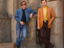 72 LOCARNO_Quanto Quentin? Once upon a time .. in LOCARNO Hollywood