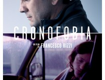 72 LOCARNO _ 3 2 1  via _Cronofobia