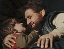 Of fathers and sons di Talal Derki