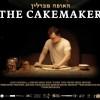 #Rassegna Cinema Ebraico Israeliano #Cineteca Oberdan
